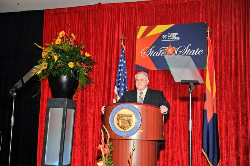 2014 State of the State and Multi-Chamber Business Expo - 140114-TucsonChamber-StateOfState-375.jpg