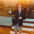 1980 - Gemeentekrediet 4.jpg