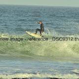 _DSC9312.thumb.jpg