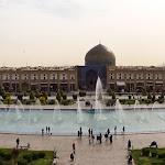 Iran Edits (191 of 1090).jpg
