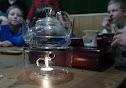 Tula Go Cup 008.jpg