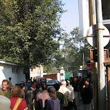 N2H_13_visum_India