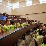 Nevada Blue Jays 5th Grade Visit - DSC_1701.JPG