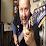 masteroutput's profile photo