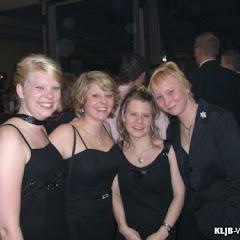 72Stunden-Ball in Spelle - Erntedankfest2006%2B114-kl.jpg