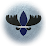Nordic Moose's profile photo