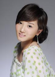 Chen Yun China Actor