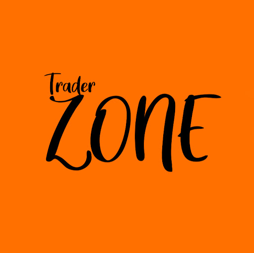 Trader Zone