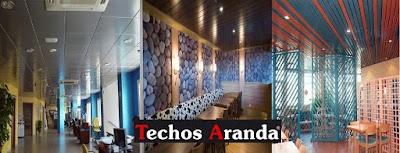 Techos Getafe.jpg