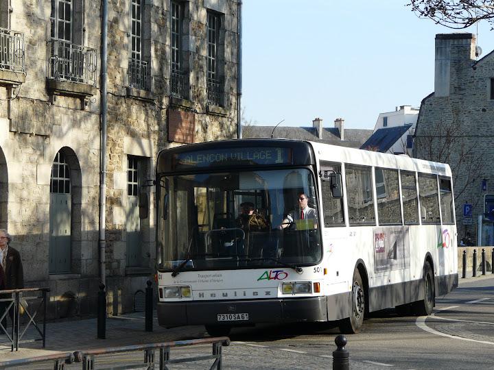 Photographies des autobus Alto - Page 7 P1210435