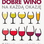 """Katherine Cole """"Dobre wino na każdą okazję"""", Buchmann, Warszawa 2014.jpg"""