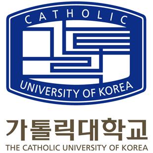 파일:가톨릭대학교UI.png