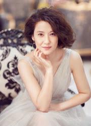 Hao Yang China Actor