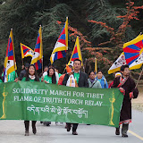 Tibets Flame of Truth torch relay in Seattle - ccPA100090%2B%2BB72.jpg