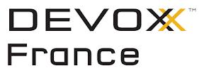Devxx France