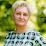 Ольга Шаталова's profile photo
