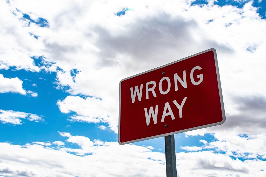[wrong-way3]