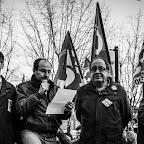 2016-03-24 manif contre loi El Khomri 24.03 (13).jpg