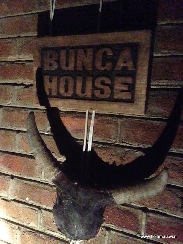 Bunga House.JPG
