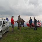 2010  16-18 iulie, Muntele Gaina 335.jpg