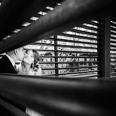 Wedding photographer Irina Tomusyak (timonik). Photo of 16.05.2015