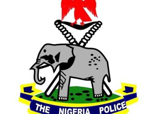 Man Slices Daughter's Throat In Adamawa. Says, 'I Just Feel Like Doing It'
