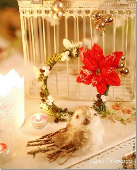 decora  navidad  (115)