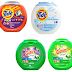 81 Pack Tide or Gain Detergent Pods Only $10.99 (Reg $19.99) or $8.99.  Prime Members Only