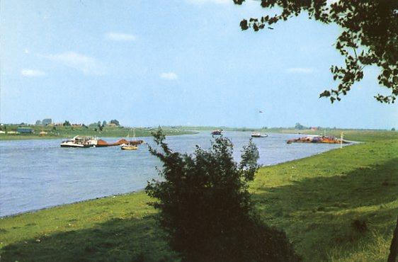 Pannerden220 pont rond 1980.jpg