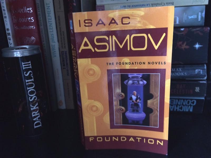 https://lh3.googleusercontent.com/-QvcQ0xxxP0Q/VdRhOz5UTeI/AAAAAAAACxA/mrgfAWEFl3E/s800-Ic42/Asimov-Fondation.jpg