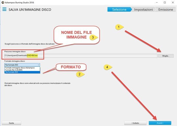 configurazione-file-immagine-iso