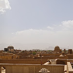 Iran Edits (328 of 1090).jpg