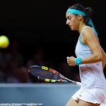 Caroline Garcia - Porsche Tennis Grand Prix -DSC_5501.jpg