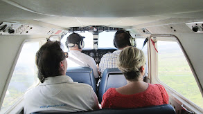 Taking Flight Over Queensland thumbnail