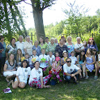 27.07.12 детский туберкулезный санаторий НОВОСТАВ в Ровенской области праздновал 65 лет - P7180484.JPG