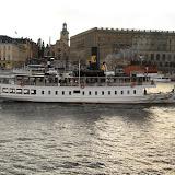 Stockholm - 2 Tag 226.jpg