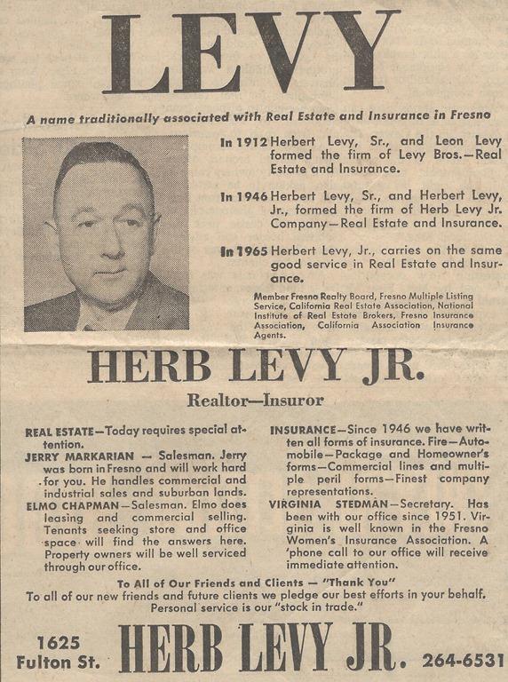 [Herb+Levy%5B4%5D]