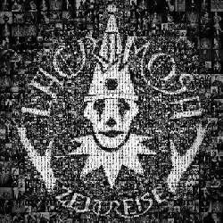 CD Lacrimosa - Zeitreise (Compilação) Torrent 2019 download