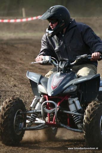 autocross overloon 1-04-2012 (201).JPG