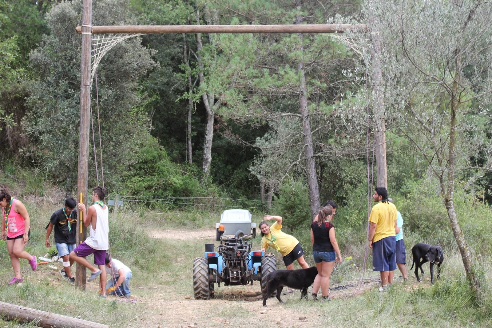Campaments Estiu Cabanelles 2014 - IMG_0343.JPG