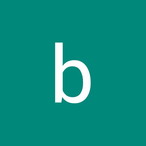 barchasb net