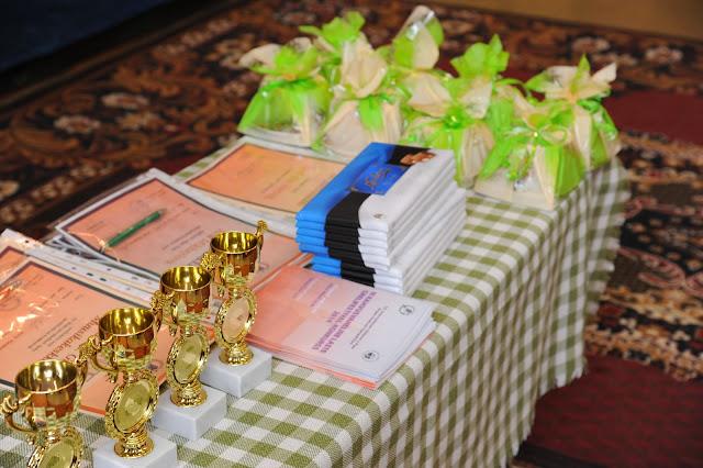 III Rahvusvaheline Laste Orelifestival-konkurss 2014 - DSC_0899.JPG
