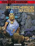 Der Rote Korsar 21 - Der letzte Herrscher der Atzeken.jpg