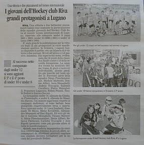 31/03/2010