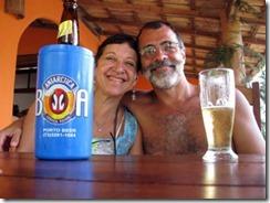 caraiva-cervejando-no-varandao