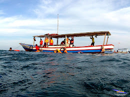 family trip pulau pari 090716 GoPro 22