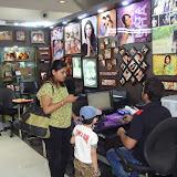 Kolkata - South City Mall