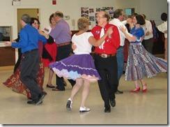 dancing1-lg