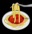 emoji_set_491