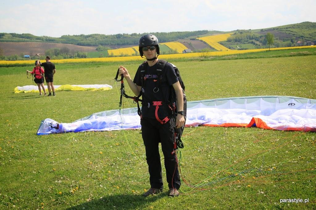 Szkolenia Maj-Czerwiec 2014 - IMG_4538.JPG